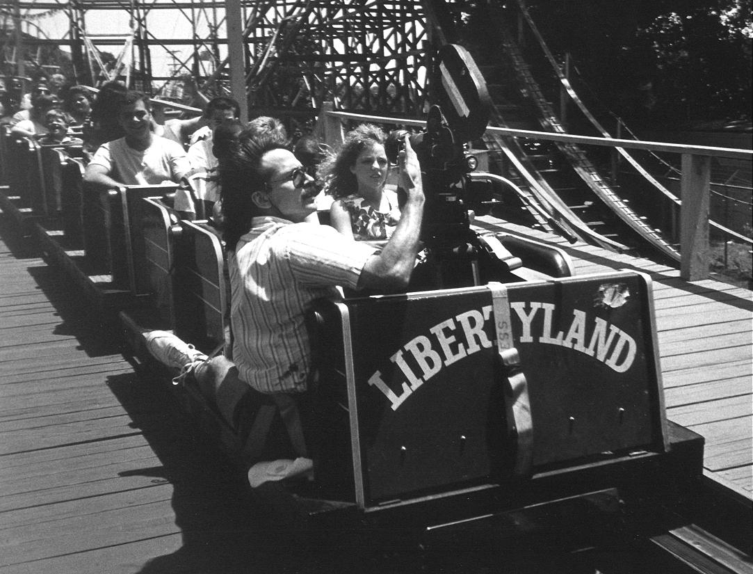 libertland